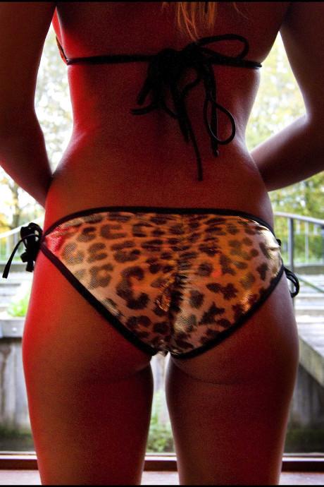 Airbnb-woning gebruikt voor prostitutie: verhuurster de dupe