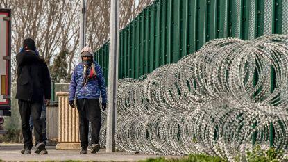 """""""Schietpartij in Calais is de schuld van onze eigen president Macron"""""""