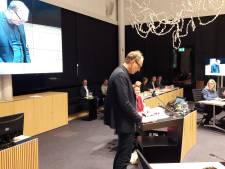 't Zicht zoekt eerherstel bij Osse gemeenteraad na 'stortvloed van beschuldigingen'