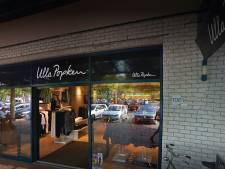 Utrechter bekent winkelovervallen in tranen: 'Ik had geld nodig'