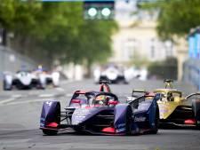 Kans op Formule E-race in Eindhoven