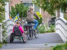 Hans N. misbruikte gehandicapt buurmeisje (13): 'Ze ging steeds meer aan mij hangen, toen begon het ineens'
