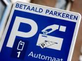 Betalen voor parkeren in Hardenberg gaat volgende week weer in