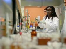 Onderzoekers ontdekken krachtig antibioticum door kunstmatige intelligentie