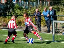 Voetbalverenigingen met gewoon gras zien leden overstappen naar buren