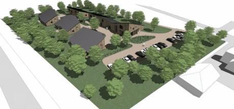 Groot of klein, twintig woningen erbij vinden de bewoners van Ermelo-Noord niet kunnen