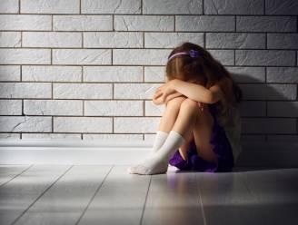 Acht jaar cel voor verkrachting hangt boven hoofd van Truienaar (49), maar vermeend slachtoffer woont nog steeds bij hem in