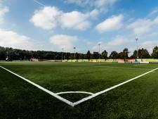 Amsterdam trekt 276 miljoen uit voor sport in de stad