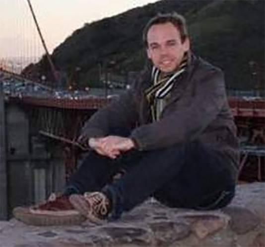 Germanwings-copiloot Andreas Lubitz liet opzettelijk een lijnvliegtuig neerstorten. Hij joeg 149 mensen de dood in.