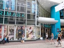 Letlandse slachter liep 'per ongeluk' met gestolen spullen de Primark uit
