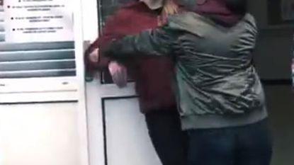 Onderzoek naar pestgedrag met fysiek geweld op Neerpeltse school