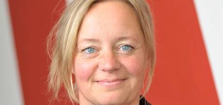 Bladelse wethouder Joan Veldhuizen stapt op na verschil van inzicht met college over intensieve veehouderij