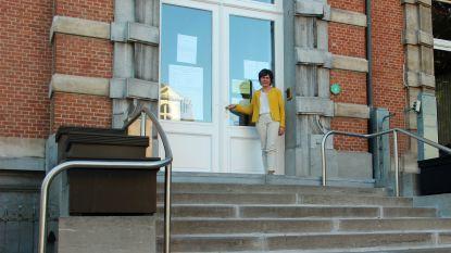Hoger, lager: CD&V en Open Vld in discussie over gemeentelijke belastingsvoet