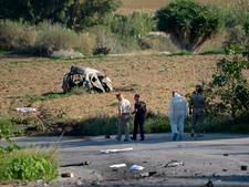 Nederlandse experts naar Malta voor onderzoek naar opgeblazen journaliste