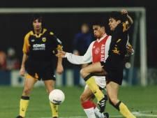 Ajax bewaart goede herinneringen aan AEK