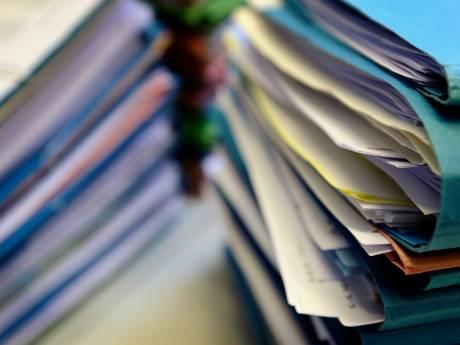 Minder regels en wetten, maar betere zoektocht naar échte hulpvraag in Olst-Wijhe