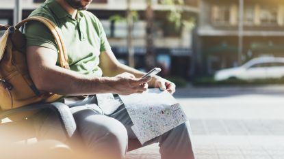 """Zuid-Afrika binnen top 10 met hoogste infectiepercentage wereldwijd: """"Nederlandse toerist lag aan basis"""""""