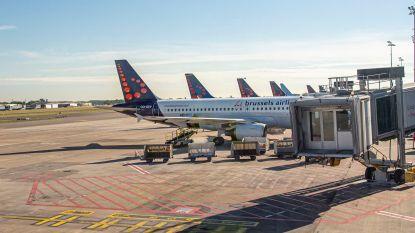 "Wil Lufthansa van Brussels Airlines af? Faillissement ""niet uitgesloten"""