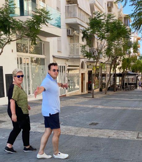 Op vakantie naar Mallorca? Gewoon doen, zegt Twents reisbedrijf