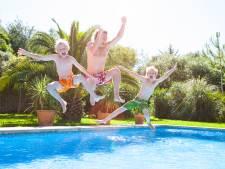Voici comment chauffer votre piscine de façon écologique