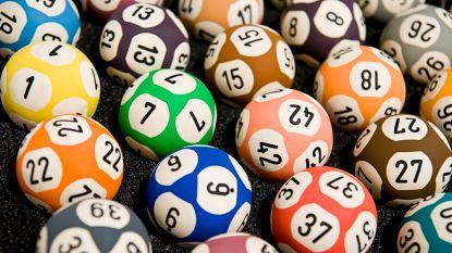 Lotto vernieuwt: voortaan dubbel zoveel winnaars
