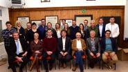 Eindelijk een nieuwe gemeenteraad