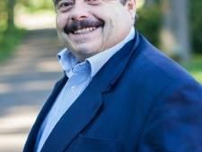 Raadslid Oflazoglu van ProHengelo ziet af van rentree in raad