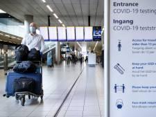 Lonink: Bij quarantaineplicht horen ook middelen om te handhaven