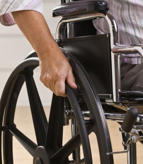 'Chronisch zieke schiet niks op met voorstel eigen risico'