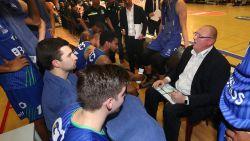 Bergen uitgeschakeld in FIBA Europe Cup na nederlaag bij Cypriotische Larnaca, Charleroi houdt kansen op tweede ronde gaaf