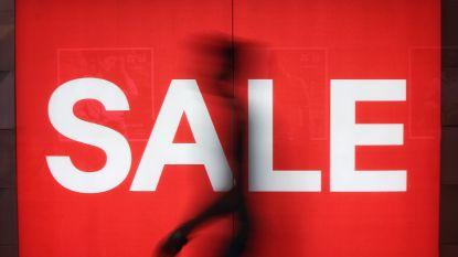 Spectaculaire tech-koopjes: deze producten zakten in prijs