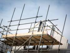 Bouw van wijk Lekkerland Oost begint in 2021