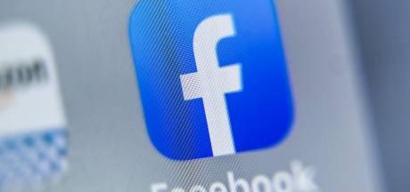 """Plus de 200 """"fake news"""" sur le Covid-19 retirées des réseaux sociaux"""