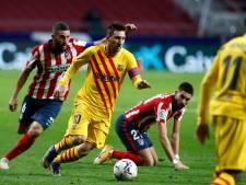 """""""Le plus mauvais Barça en 25 ans"""", flingue la presse espagnole"""