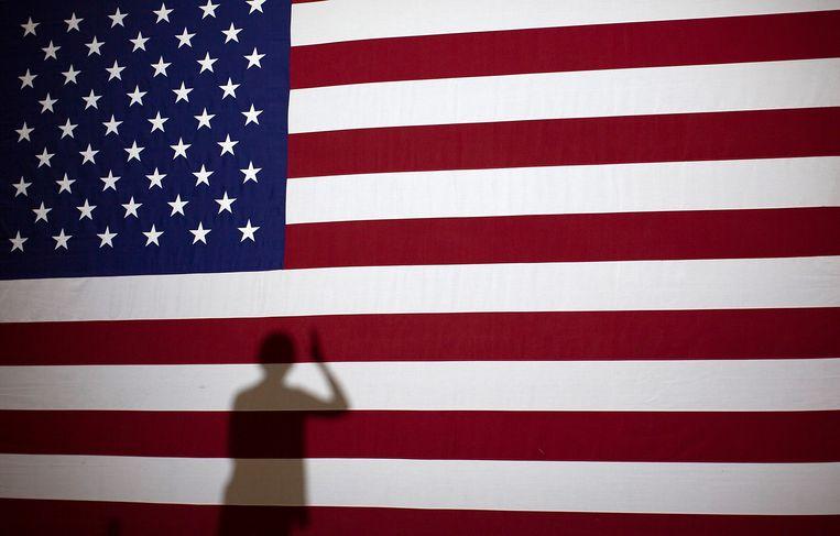 Amerikaanse militairen mogen geen filmpjes meer maken met TikTok.