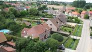 Nermbeek is properste waterloop van Hoegaarden, Paanhuisbeek de vuilste