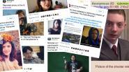 Trollen verspreiden valse info over schietpartij bij YouTube: deze berichten kloppen niet