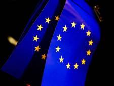 Ambitieuze agenda EU verdient aparte minister