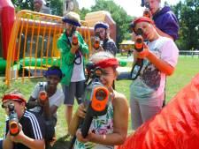 Midd Summer Fest zorgt voor ontmoeting en verbinding tussen jongeren in Middelburg