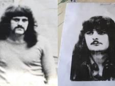 Zoekactie naar de al 44 jaar vermiste vrienden Hans en Piet levert niks op