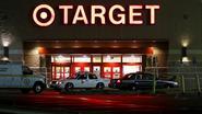 Drie gewonden bij schietpartij Indianapolis, dader op de vlucht