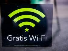 Haast geboden bij subsidieaanvraag voor gratis wifi in Wijkse binnenstad