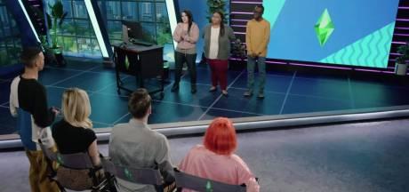 De Sims 4 krijgt eigen realityshow met prijzenpot van 100.000 dollar