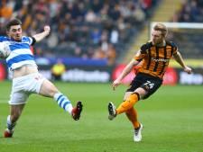 Vitesse trekt Engelsman Max Clark aan: contract voor drie jaar