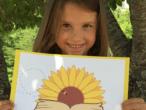 6-jarige krijgt subsidie voor bijzonder project