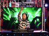 Avicii reprend vie chez Madame Tussauds
