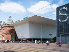 Nieuwe investeerder stapt in Holland Composites in Lelystad