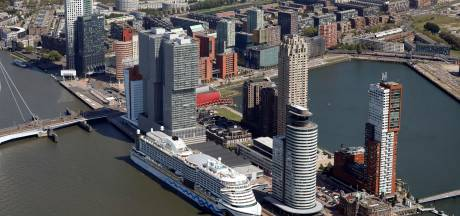 Analyse: 'overmoedig Rotterdam' gaat gewoon door op dezelfde weg