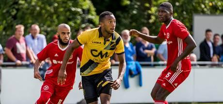 Sporkslede mist PSV en hervat na het weekend de groepstraining