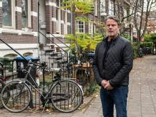 Bewoners over verkamering: 'We staan buitenspel'